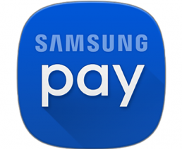 View Samsung Pay Website