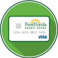 Diamond Rewards Visa Credit Card