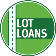 Residential Lot Loan