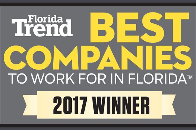 Best Places to Work 2017_header