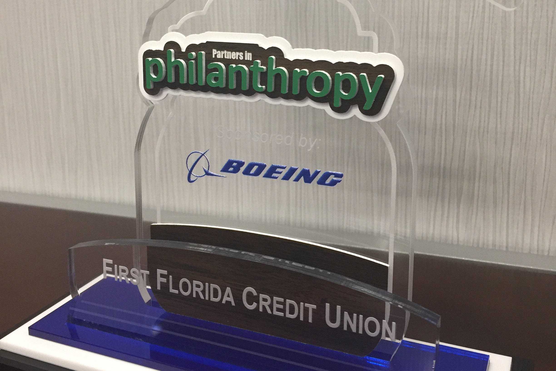 partners in philanthropy_header