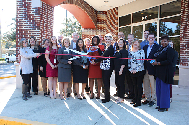 Clay Chamber Ribbon Cutting_header