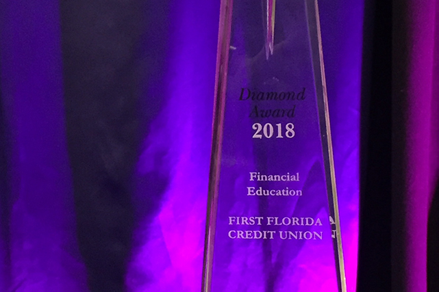 CUNA dianmond Awards_header