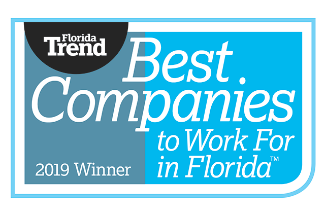 Best_Companies_2019_Winner_Badge_header