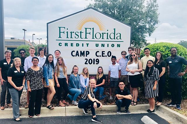 Camp C.EO. 2019 Group Photo_header